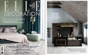 home design magazines house beautiful magazine debra bouche interiors