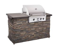 American Patio Furniture by American Outdoor Grill 24 U0026quot Built In Coastroad Online Patio