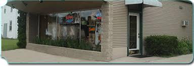 new image hair and tanning salon oscoda michigan hair salon