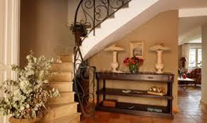 chambre hote uzes la maison de la bourgade chambre d hote uzès arrondissement de