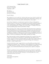 Business Letter Closings by Best Way End Cover Letter Top How For Cover Letter End And For A