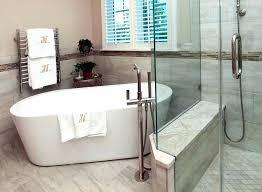free bathroom design kitchen bath design news kitchen and bath designs a transitional