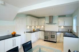 online buy wholesale paint kitchen cabinets from china paint