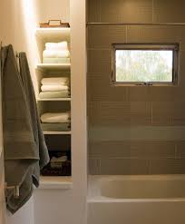 very small bathroom storage ideas decorating clear