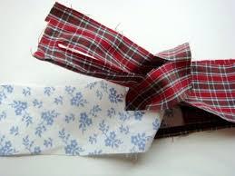 Crochet Rugs With Fabric Strips 94 Best Crochet Rug Ideas Images On Pinterest Crochet Rag Rugs