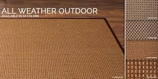4 X 6 Outdoor Rug 4 6 Outdoor Rug Fiber Outdoor Sisal Rugs Polypropylene