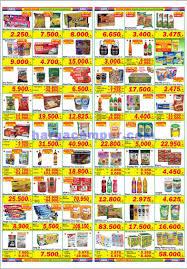 Minyak Di Indogrosir katalog harga promo indogrosir terbaru 18 31 mei 2018 katalog