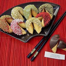 fortune cookies for sale in bulk 63 best wedding fortune cookies images on biscuit