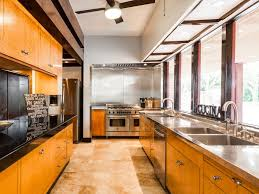 43 cedar lawn cir galveston tx 77551 har com request home value