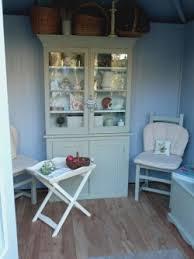 66 best the orchard summerhouse interiors shabby chic vintage