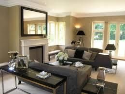 living 7 room living room lighting tips home remodeling beige
