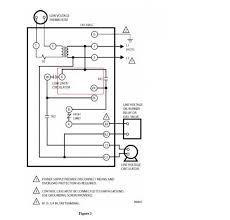 triple acting relay u2014 heating help the wall