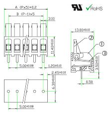 clipsal sensor wiring diagram efcaviation com