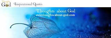 quotes to uplift your soul thoughts about god