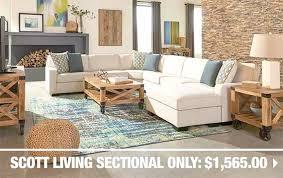 dallas furniture discount furniture store 972 698 0805