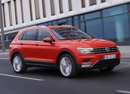 volkswagen touareg 2016 price volkswagen tiguan estate review 2016 parkers
