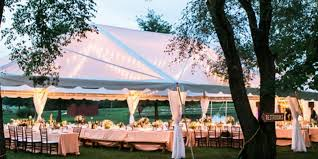 wedding venues columbia mo wedding venues near springfield mo
