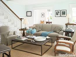 shaker style cottage robert stilin cottage design