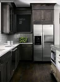 Gray Glass Subway Tile Backsplash - best 25 quartz counter ideas on pinterest quartz kitchen