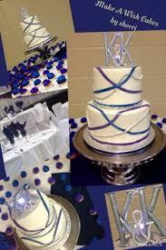 wedding cake exeter specialty cakes birthday cakes make a wish cakes exeter on