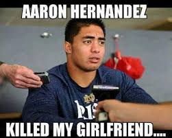 Manti Te O Meme - max stuart on twitter nflrt manti te o is still in denial and