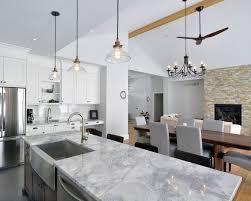 white kitchen granite ideas 25 best white granite ideas on white