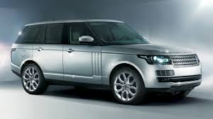 range rover price 2014 range rover autobiography 2012 wallpapers and hd images car pixel