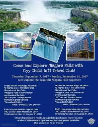 Breakfast Buffet Niagara Falls by Niagra Falls Getaway 2017 Niagara Falls