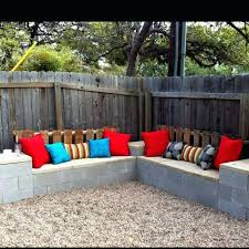 Concrete Patio Tables And Benches Enlarge Picture A 130 Cement Patio Furniture Tables And Benches