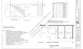 house plan blueprints simple porch plans blueprints placement house plans 26156