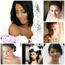 Need A Makeup Artist Montreal Wedding Makeup Artist Interview Mika Holborow