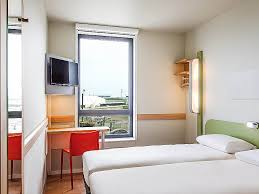 prix chambre hotel ibis prix d une chambre hotel ibis fresh h tel ibis styles