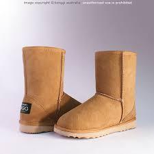 ugg boots sale jakes ugg boots uk