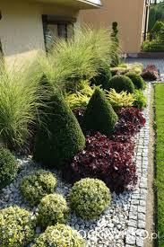 Landscaping Ideas Urban Front Yard Landscaping Ideas Home U2013 Modern Garden