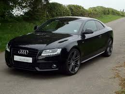 audi dashboard a5 best 25 audi a5 ideas on pinterest used audi s5 audi s5 and