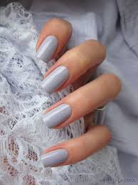 best 25 gray nails ideas only on pinterest light nails acrylic
