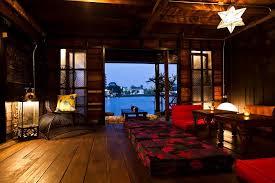 hotels de charme et maisons d hote en thailande et en asie