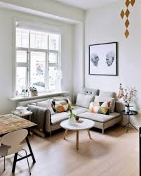 30 beautiful living room design simple but perfect homeylife com