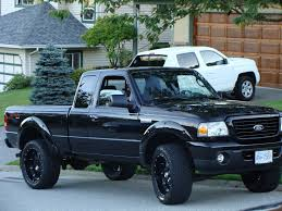 2008 ford ranger lifted 2008 ford ranger lifted all the best