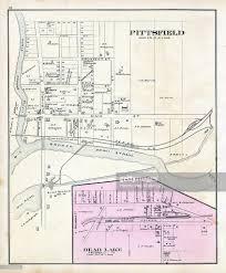 pennsylvania 1878 pittsfield bear lake warren county stock