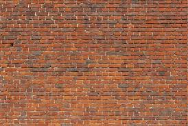 Home Wall Design Download by Free High Resolution Walls Bricks Textures Wild Yellow Wall