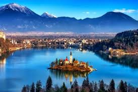lake bled tour from koper port to lake bled and ljubljana shore excursion