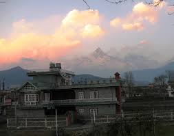 pitzer in nepal study abroad pitzer college
