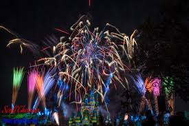 Backyard Fireworks Barney Backyard Gang by Picture This Theme Parks Archives
