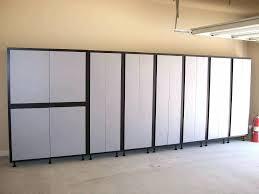 Cabinet Garage Door Resin Garage Storage Cabinets Door Cabinets Resin Storage Cabinet