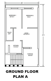 600 sq ft house 600 sq ft house plans with car parking internetunblock us