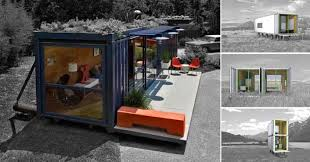 Design Your Own Home Australia Prefab Shipping Container Homes Australia Design And Ideas