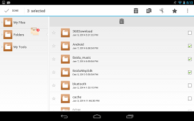file expert hd file manager android apps on google play