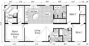 house floor plans ranch pictures open floor plans ranch style million home decor