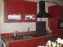 lapeyre cuisine bistrot exceptional decoration de la salle de bain 9 cuisine lapeyre